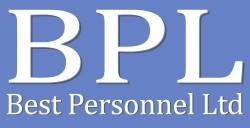 BPL New Logo.jpg